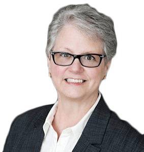 Elizabeth S. Pagel, PLLC