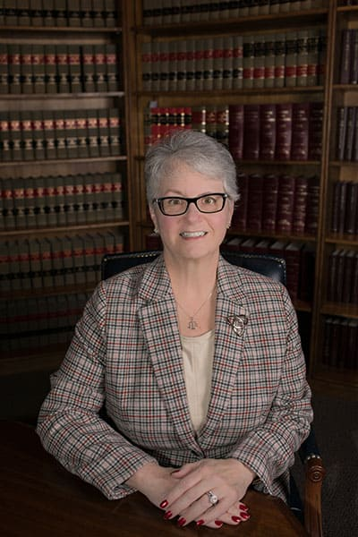 Elizabeth S. Pagel